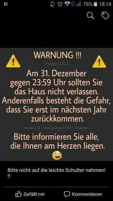 Weihnachten Neujahr Bilder für WhatsApp und Facebook für Handy ...   - Sprüche - #Bilder #Facebook #für #Handy #Neujahr #Sprüche #und #Weihnachten #WhatsApp #weihnachtenneujahr