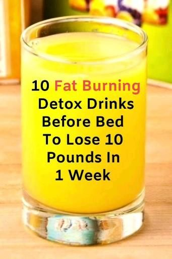 Quickest Way To Lose Belly Fat Naturally Without Working out