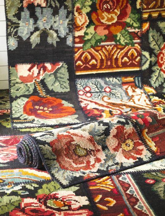ikea sterreich inspiration textilien teppich. Black Bedroom Furniture Sets. Home Design Ideas
