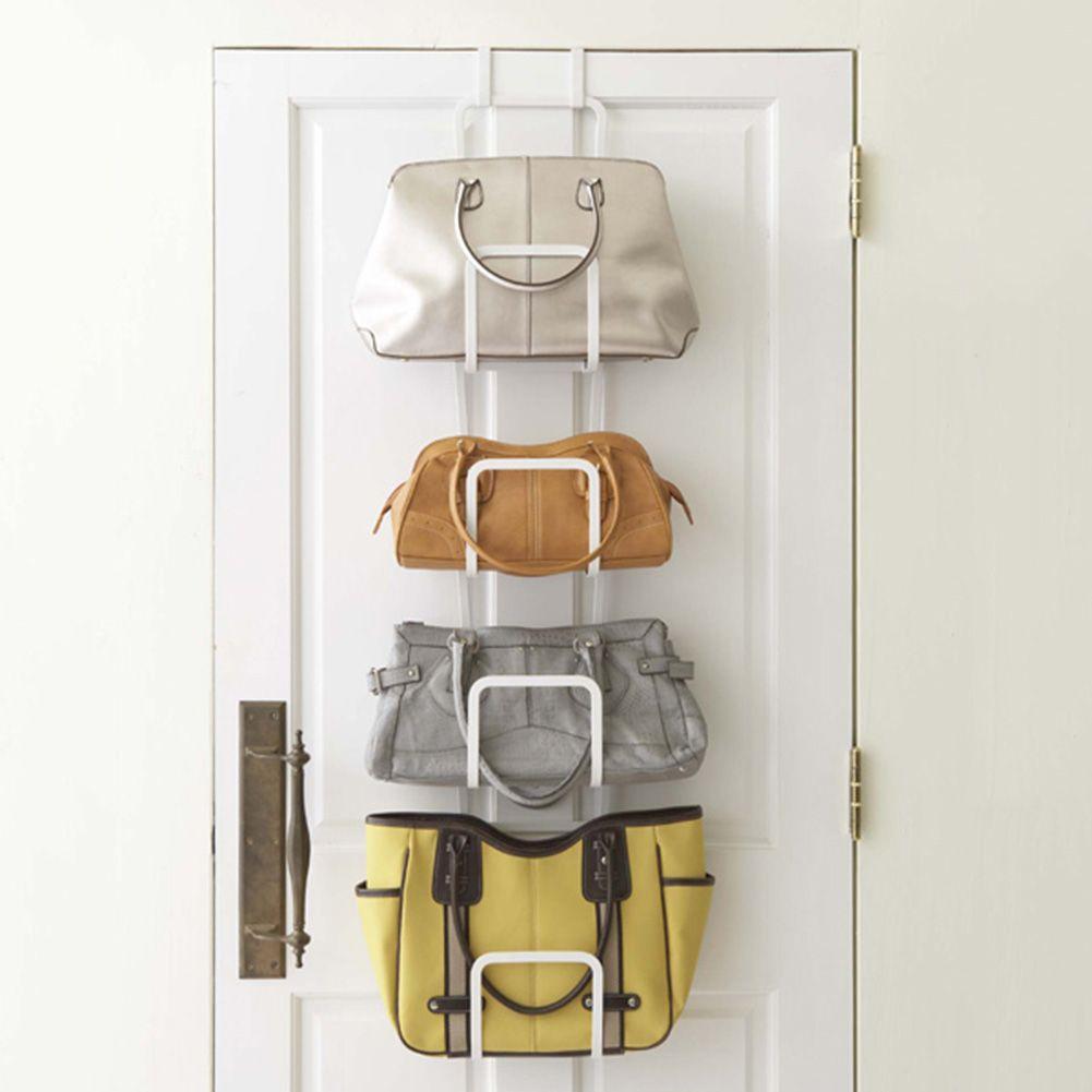 Captivating Chain Bag Hanger   IPPINKA