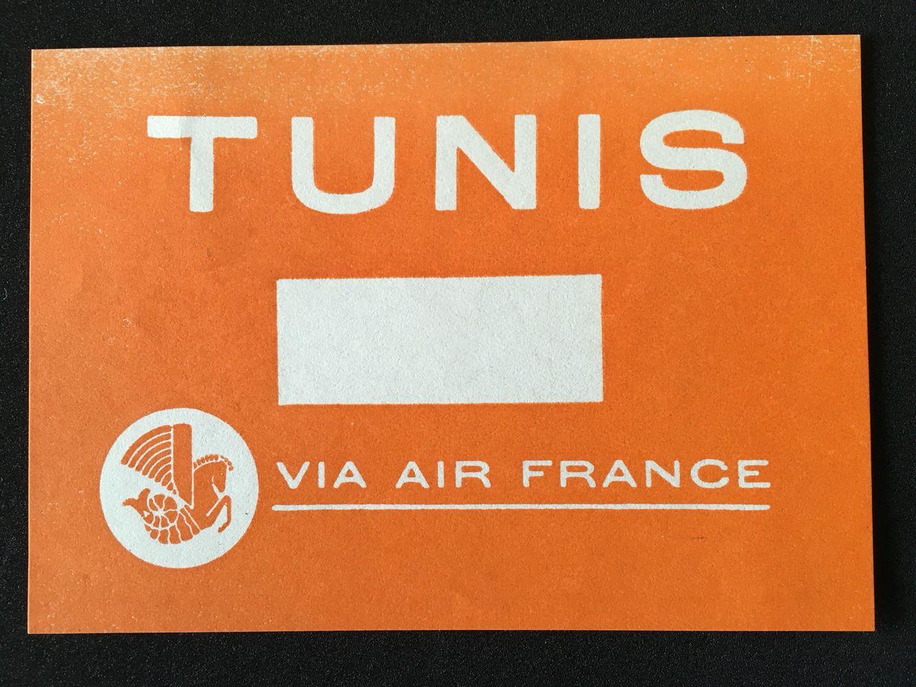 Pin van Air Cargo How It Works op Air France in 2020