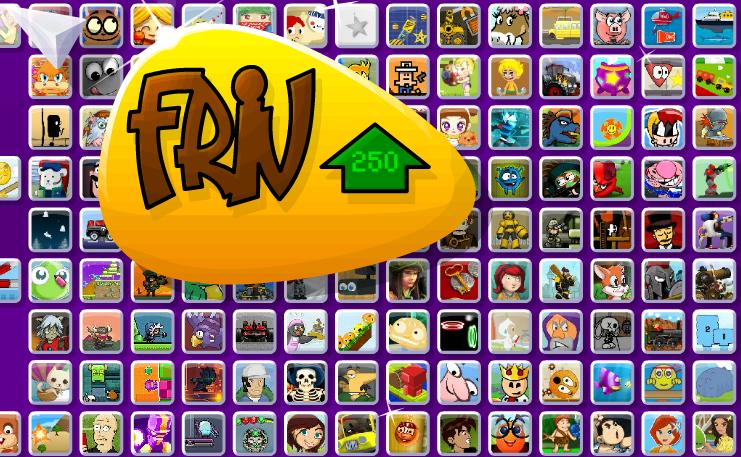 Para Celebrar Este Día Del Niño Te Recomendamos Friv Es El Sitio De Juegos Online Gratis Ideal Para Este Día Del Ni Safe Games Fun Online Games Games To Play