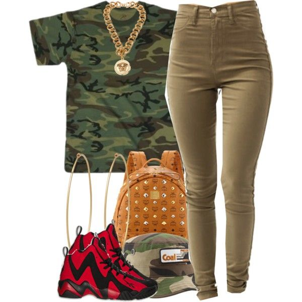 july 1 2k14, created by xo-beauty on Polyvore