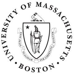 University of Massachusetts at Boston is one of many