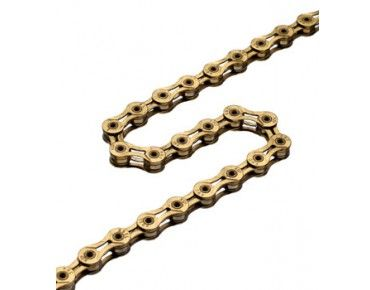 Kmc Kette X10sl Bike Parts Metal Chain Chain