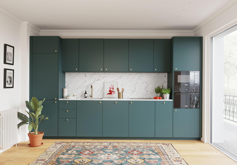 Épinglé par Sigita Petrunina (TenKurNamai) sur Home-Kitchen en
