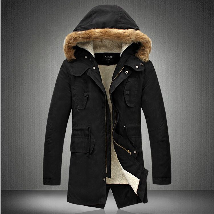 Men's Winter outerwear | Columbia's Men's Whirlibird™ Interchange ...