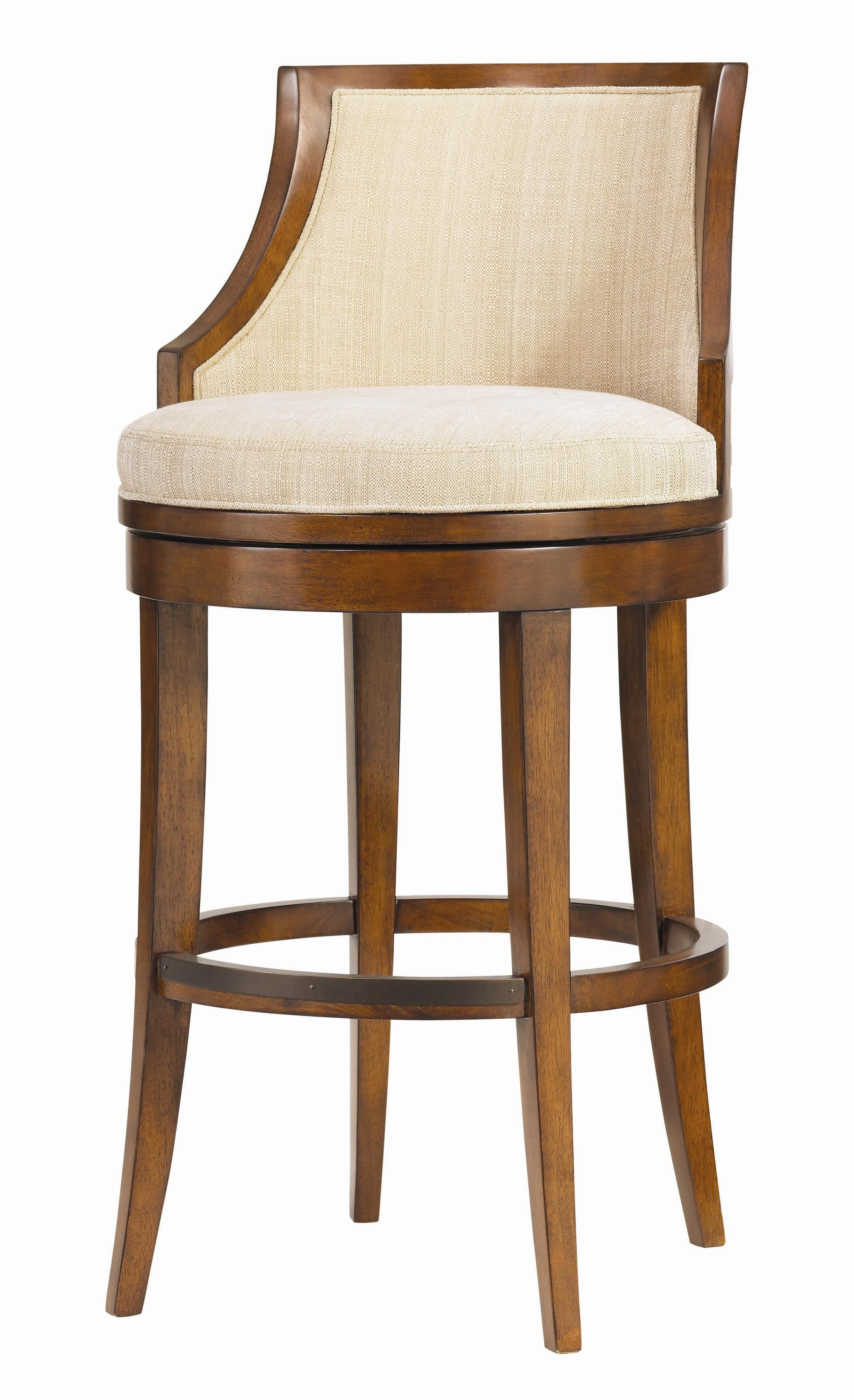 images about bar stools on Pinterest