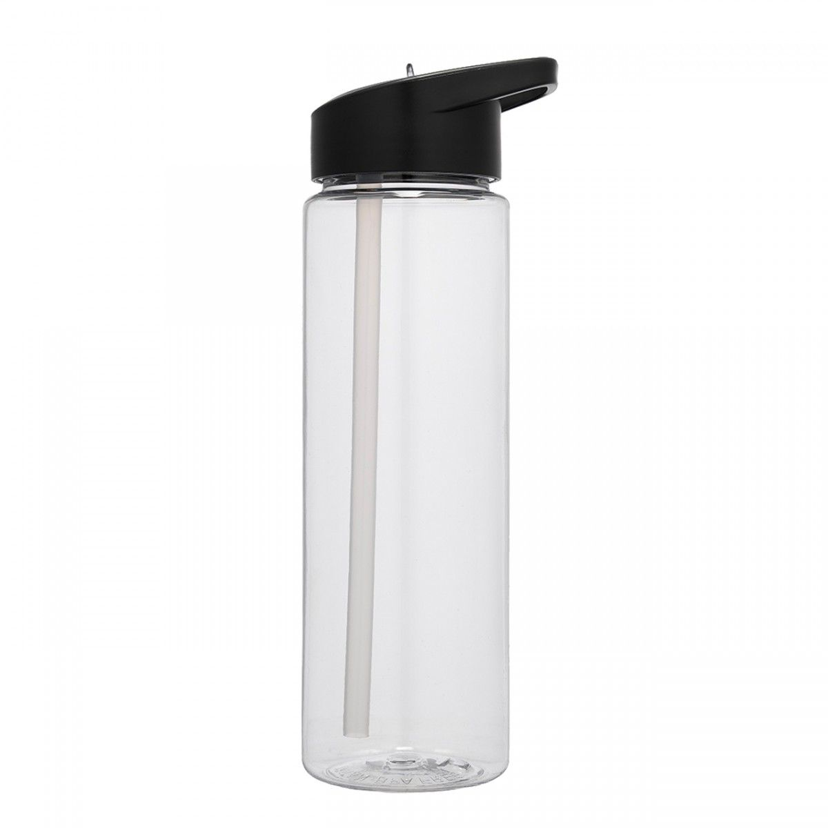71ed9d4b3e Summit Tritan Sports Bottle 24 Oz - Save A Cup   Cameo Silhoutette ...