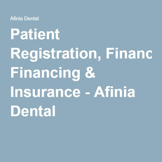 Practice Sense is provided as online services have given form to - patient registration form