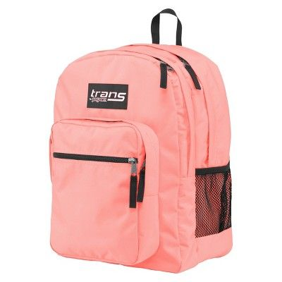 Jansport School Bags b9d22ba42430e
