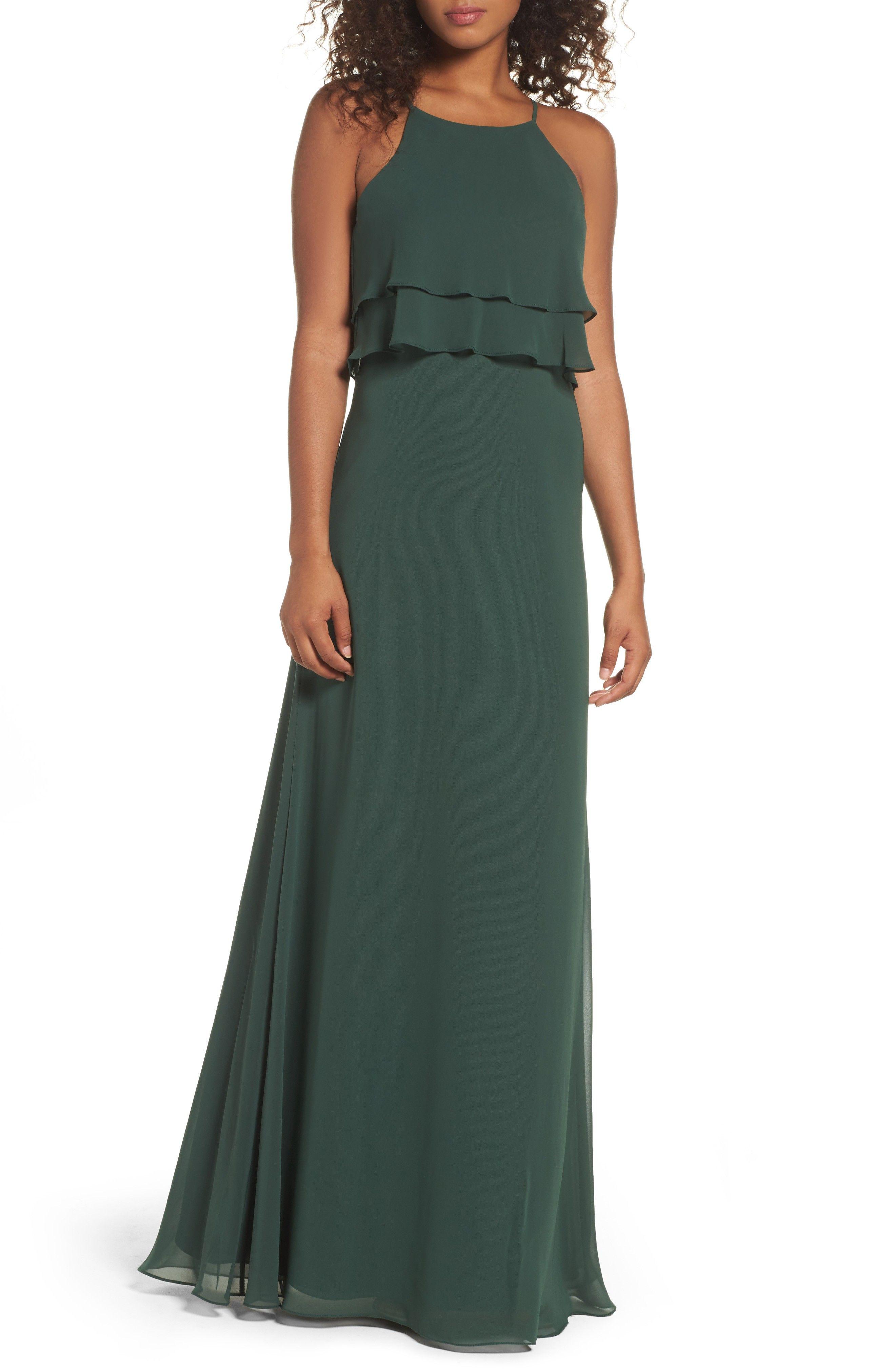 Green bridesmaids dress  Green Bridesmaid Dresses  Green colors Emeralds and Shorts