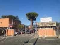 Terni, 16enne investito in via Turati | Operato, è in prognosi riservata