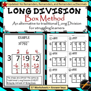 Grid Method Multiplication Using Concrete Pictorial Abstract Teaching Resources Grid Method Multiplication Multiplication Multiplication Grid