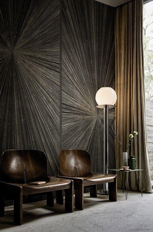 Luxury Interiors Modern Furniture And Luxury Materials