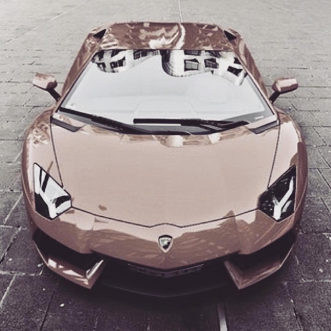 B O S S A — CAR GOALS via @janicejoostemaa #onpoint... | cars ...