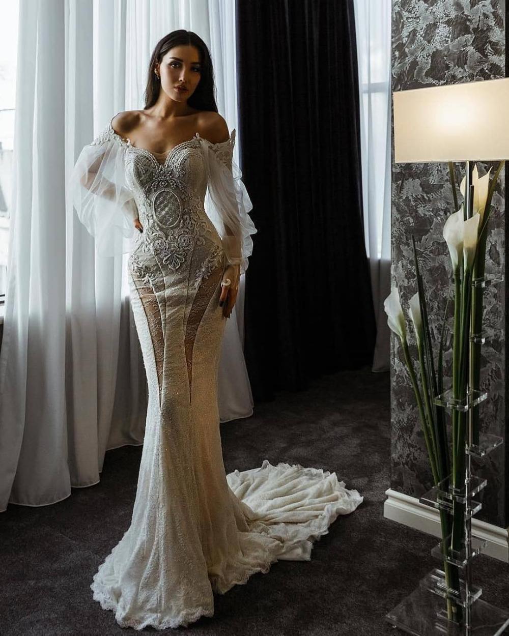 33++ Beyonce wedding dress pics ideas