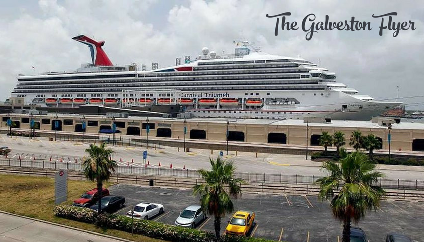 If You Are Looking For Best Professional Airport Shuttle Services - Cheap cruise from galveston