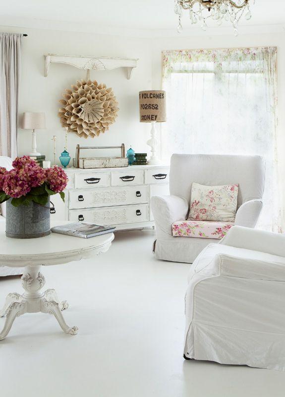38++ Home decor blogs uk info