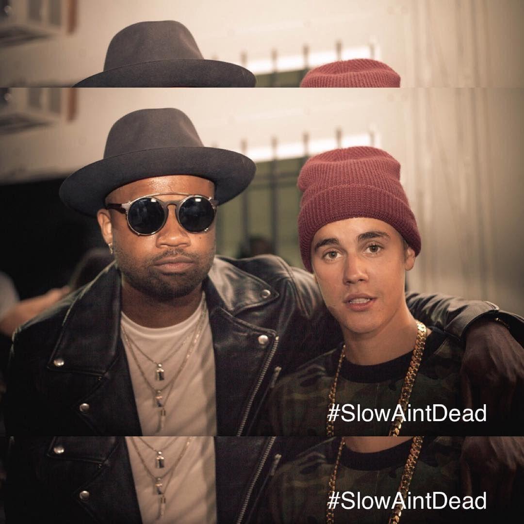 Last one.. #slowaintdead #WhatDoUMean #NewMusicFromUsSoon