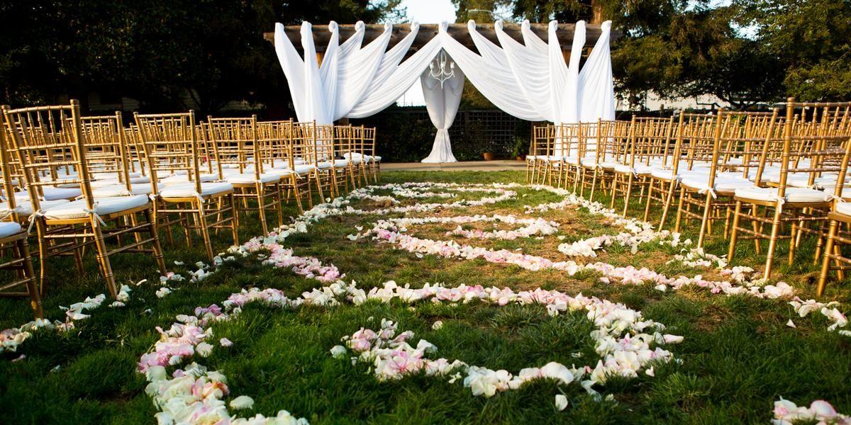 Weddings At Villa Ragusa In Campbell Ca Wedding Spot Wedding Venues Bay Wedding Bay Area Wedding