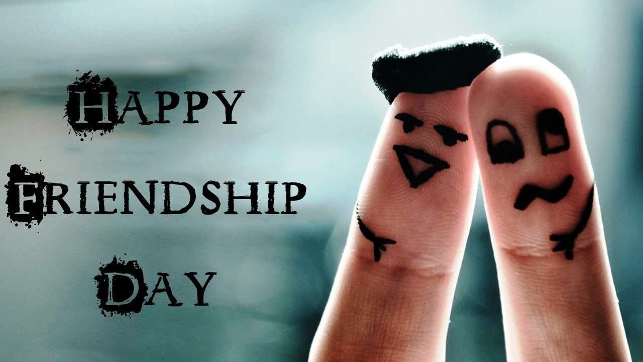 Friendship Day Gifts Friendship Day Quotes Best Friendship