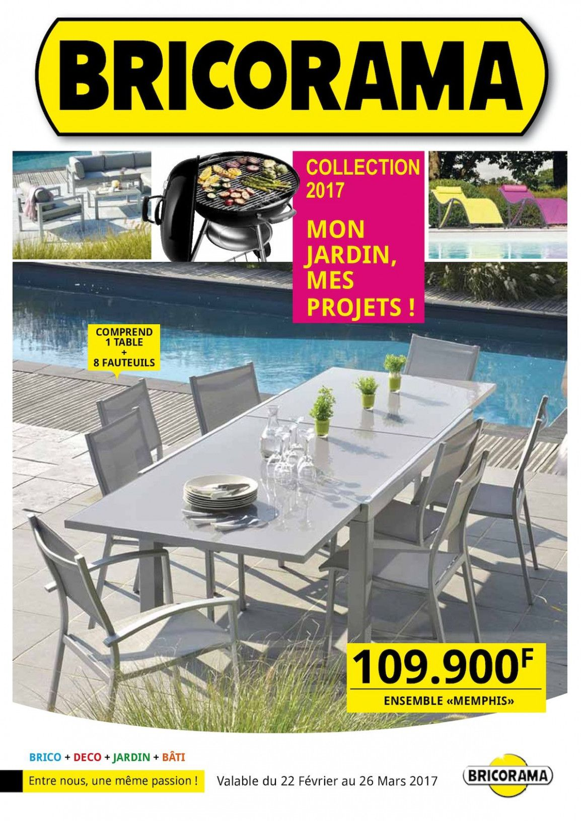 Table De Jardin Outdoor Furniture Sets Outdoor Outdoor Furniture