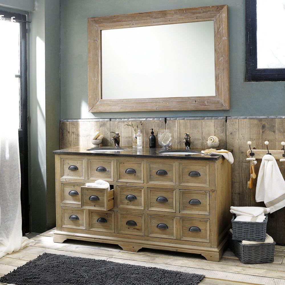 conforama meuble cuisine lectrom nager d coration. Black Bedroom Furniture Sets. Home Design Ideas