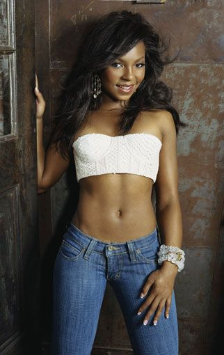 Ashanti   Sexy Jeans   Pinterest   Sexy, 16 and Trap music