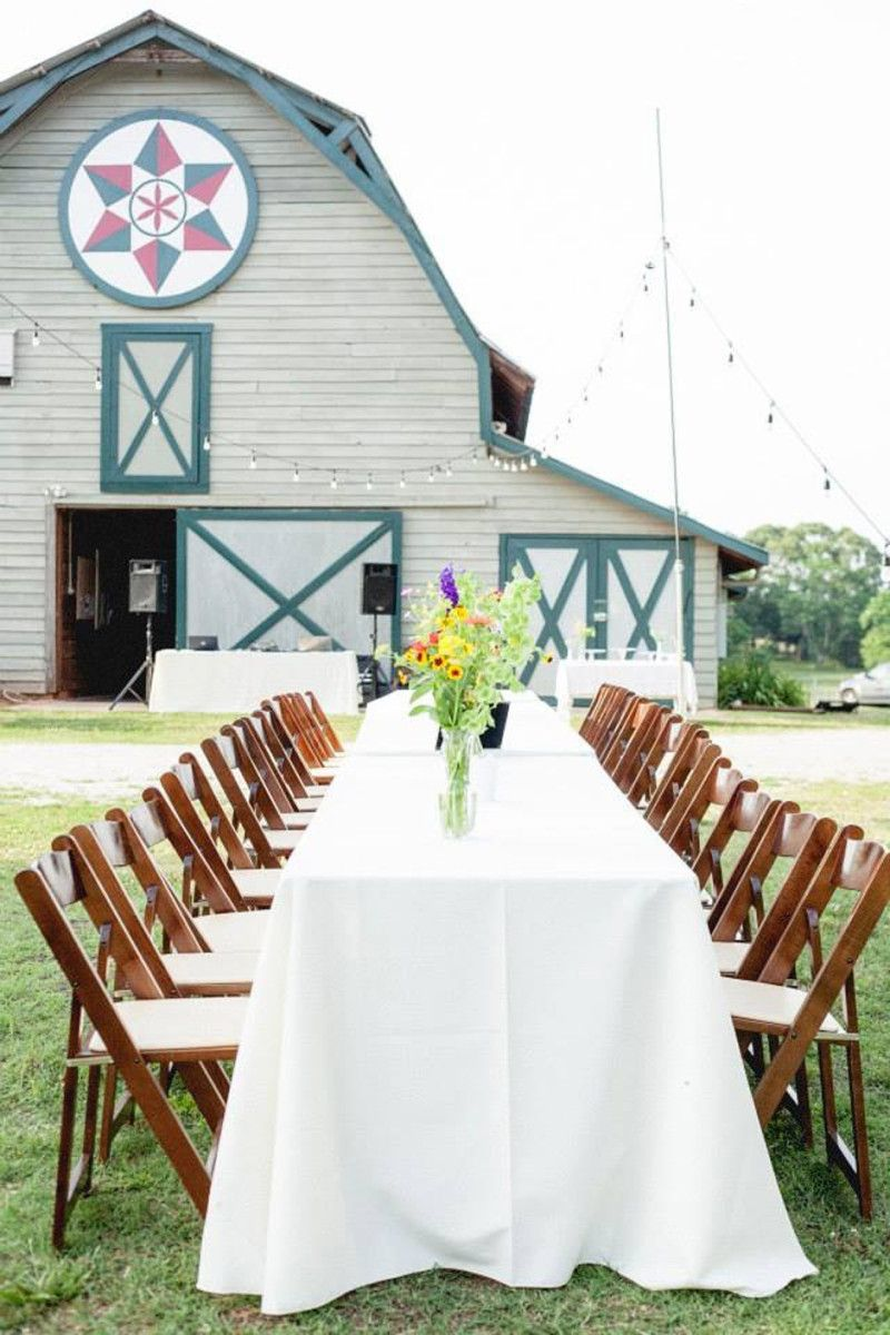 Fruitwood folding chairs folding chair al fresco dining