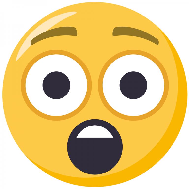 Imágenes De Emojis Para Imprimir, Jugar Y Decorar (com