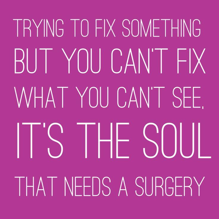 Lyric pretty girls lyrics : it's the soul that needs a surgery | Who run the world? Girls ...