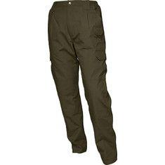 5.11 Tactical Tactical Pant (men's) - Tundra