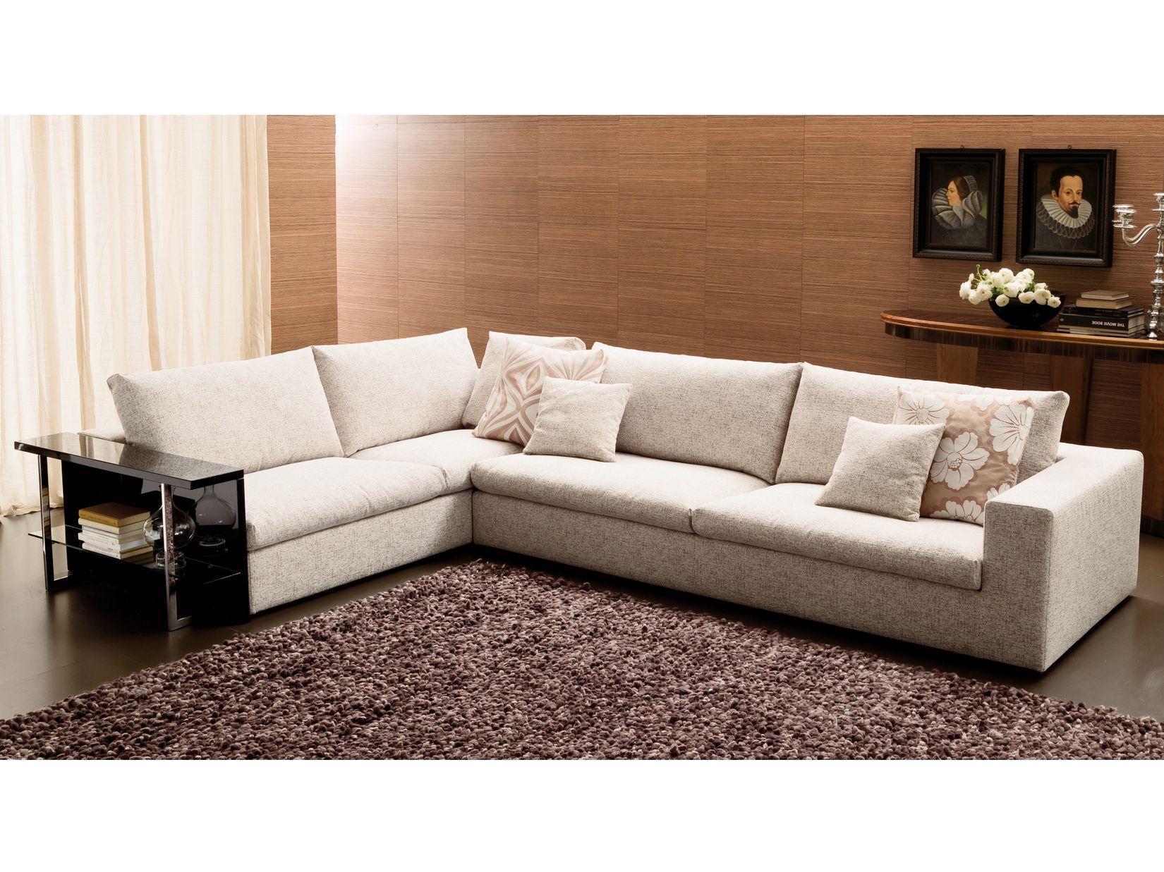 Divano Etnico ~ Oltre fantastiche idee su divano e poltrona su