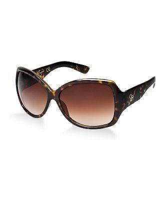 4c8ff14385 Jessica Simpson Sunglasses