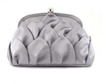 Bags - Totes -Clutches