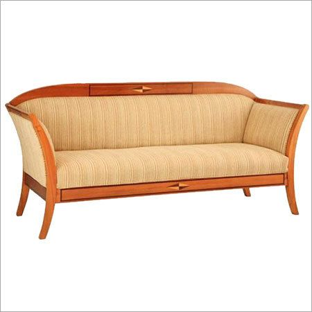 Teak Wood Sofa In Chennai Tamil Nadu India Centaur Furniture Sofa Teak Wood Wood Sofa