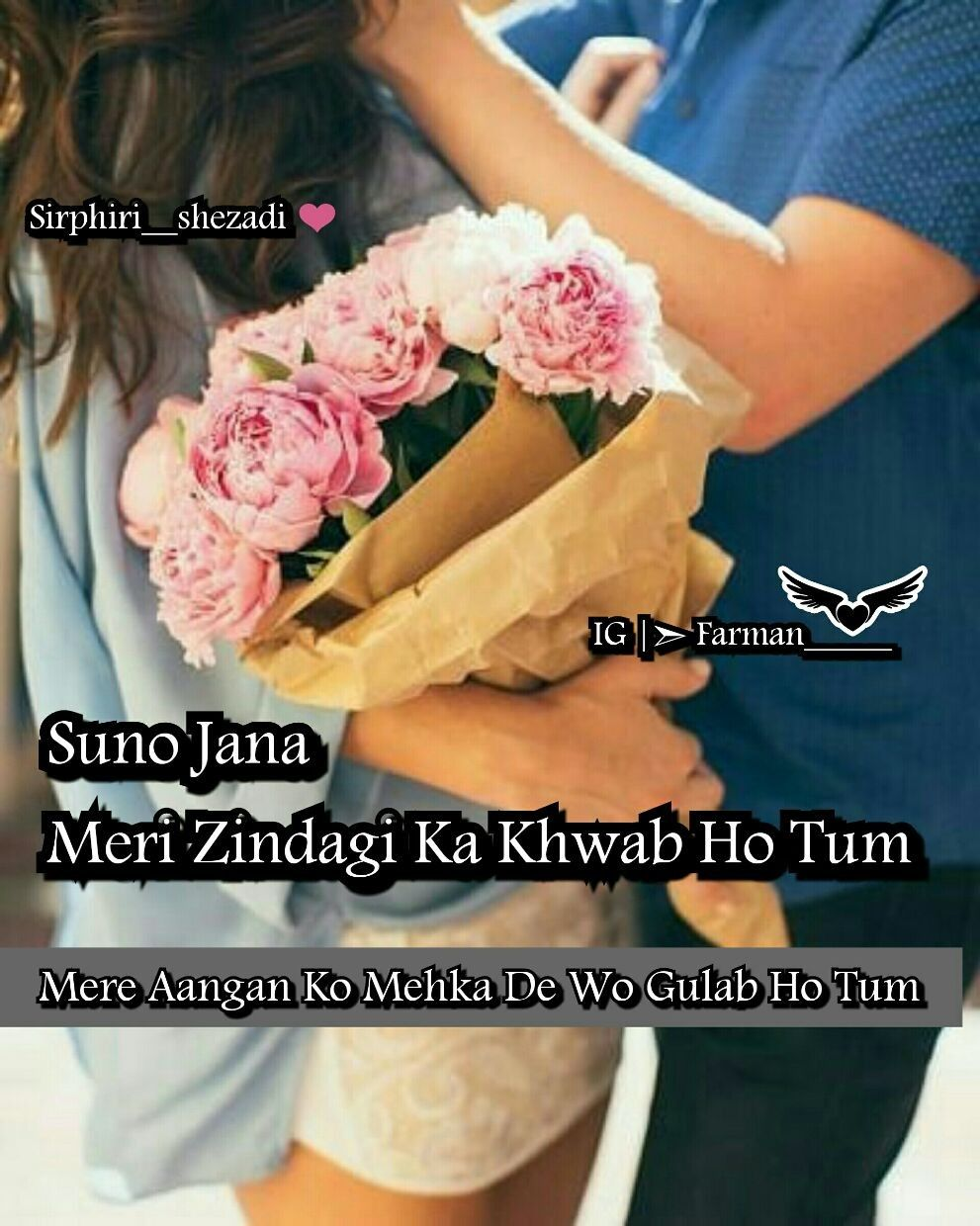 Happy Rose Day Romantic Couple Quotes Couple Quotes Relationship Quotes Couple romantic rose day images for