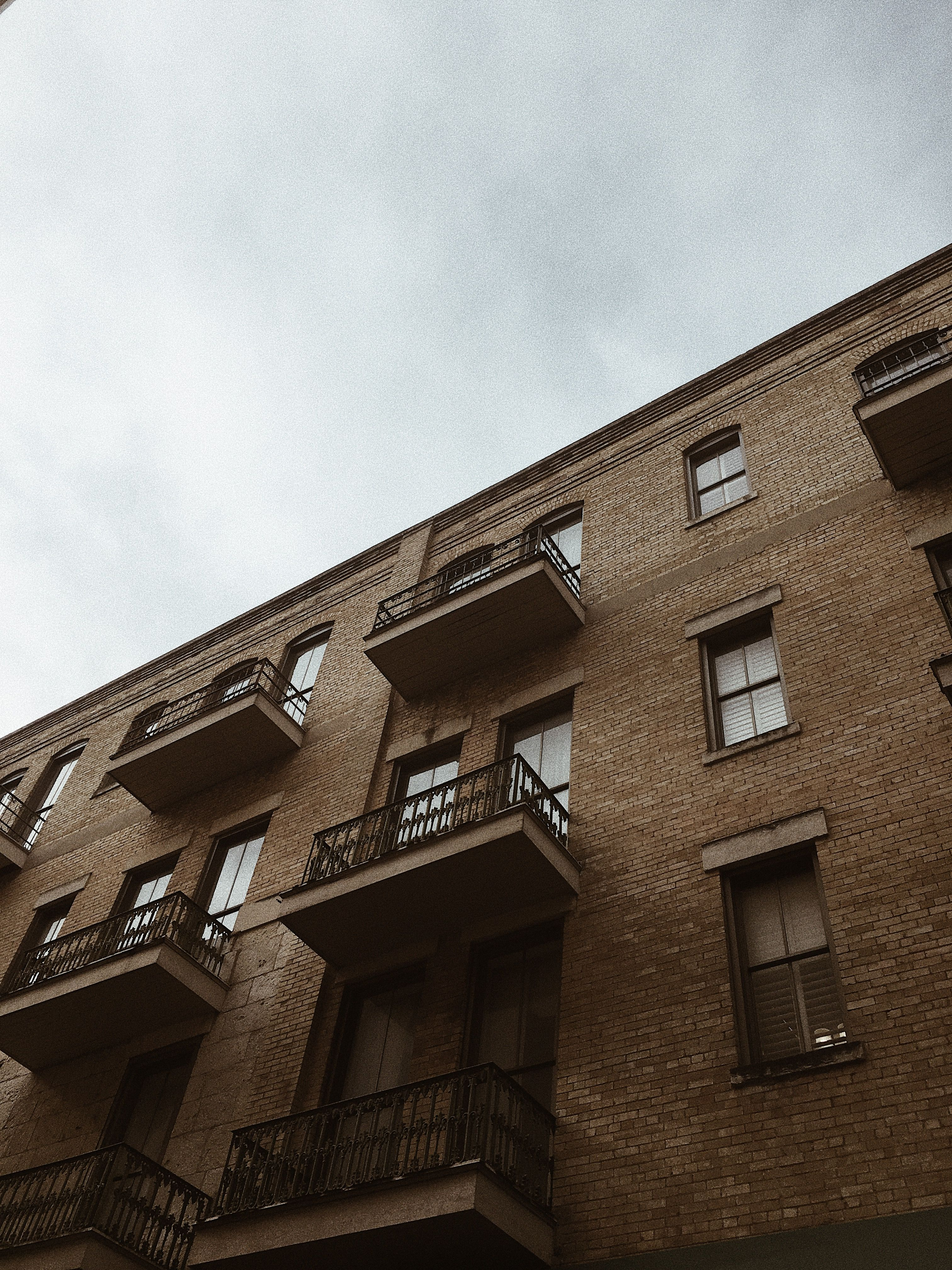 Downtown Sanantonio Aesthetic Apartment Photography Sky Tumblr Pretty Art Bigcity