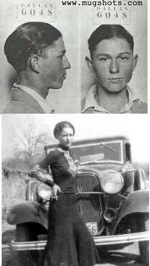 Bonnie And Clyde Google Search Bonnie And Clyde Photos Bonnie N Clyde Bonnie Parker