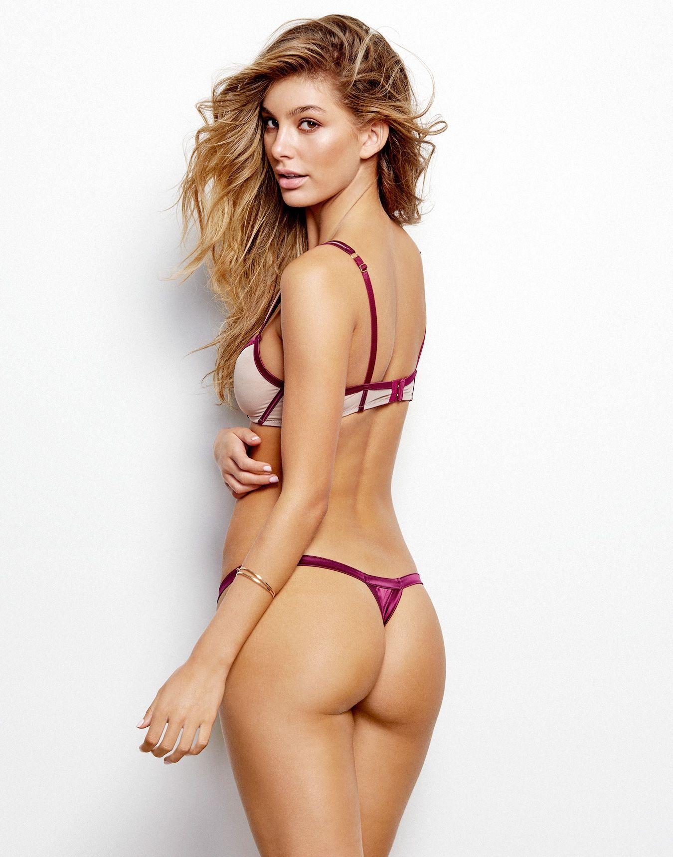 Nude Cami Morrone nude (77 photo), Pussy, Paparazzi, Selfie, panties 2020