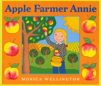 Picture Books & Pirouettes: Read & Romp Roundup -- September 2012