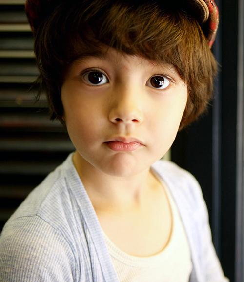 ♣Daniel Hyuno Lachapelle♣ - ulzzang gallery - Asianfanfics