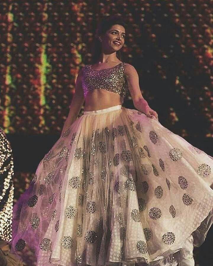 Gracefully | Indian wedding lehenga, Indian bridal fashion ...