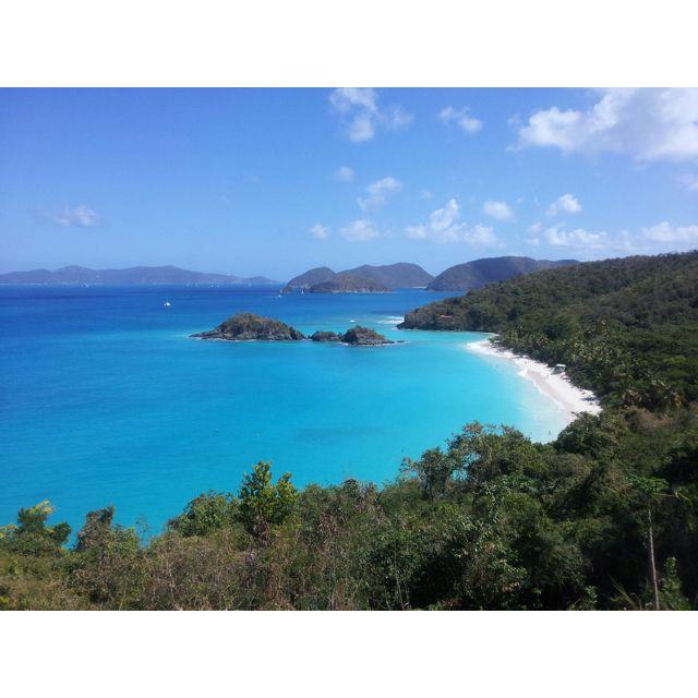 Breath st john virgin island pics 523