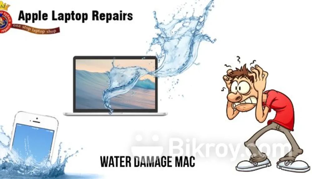 Most common repairs The Flat Fee Price Service will enable