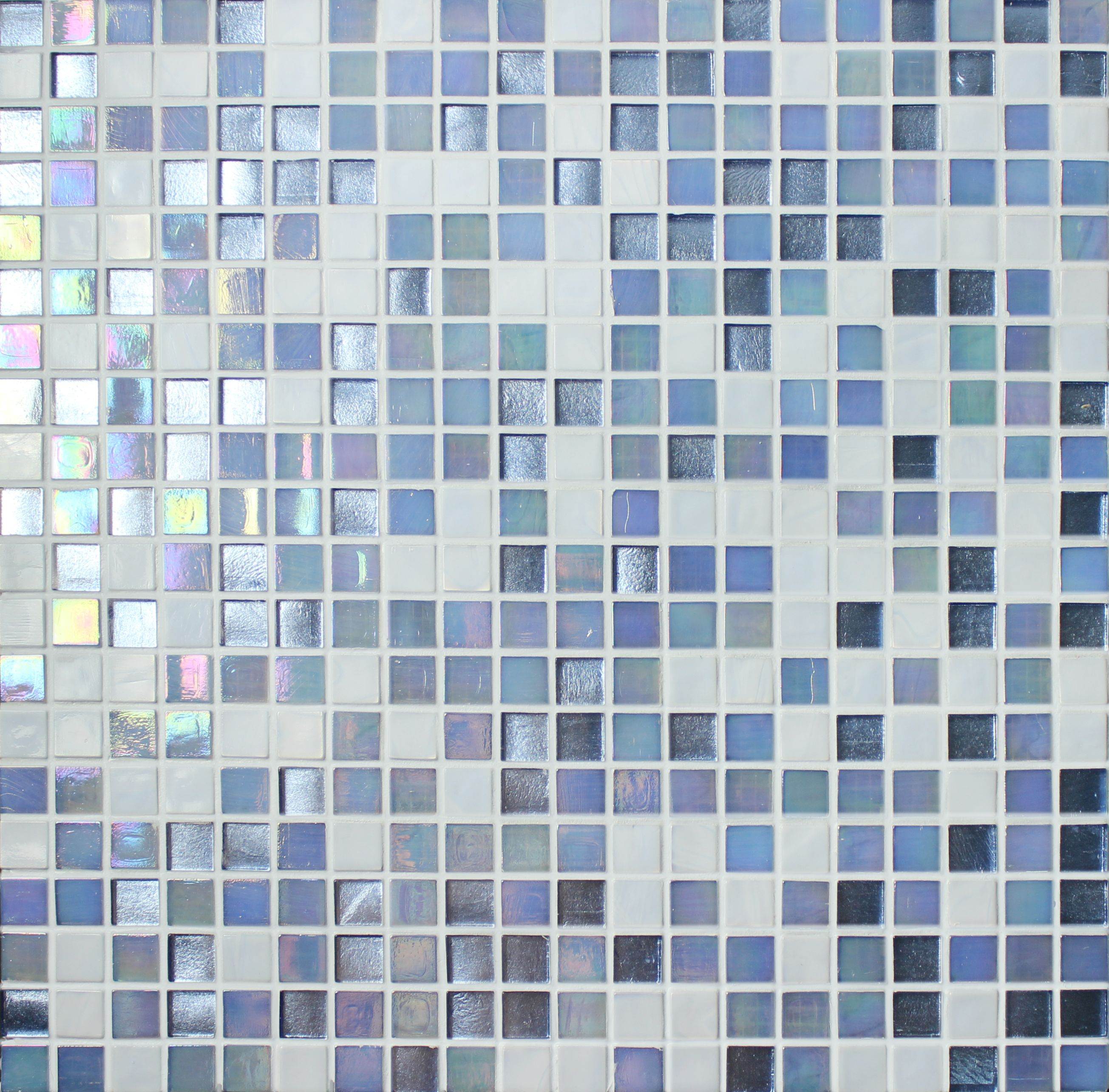 Enchanting Lyons Bathtubs Composition   Bathtub Ideas   Dilata.info