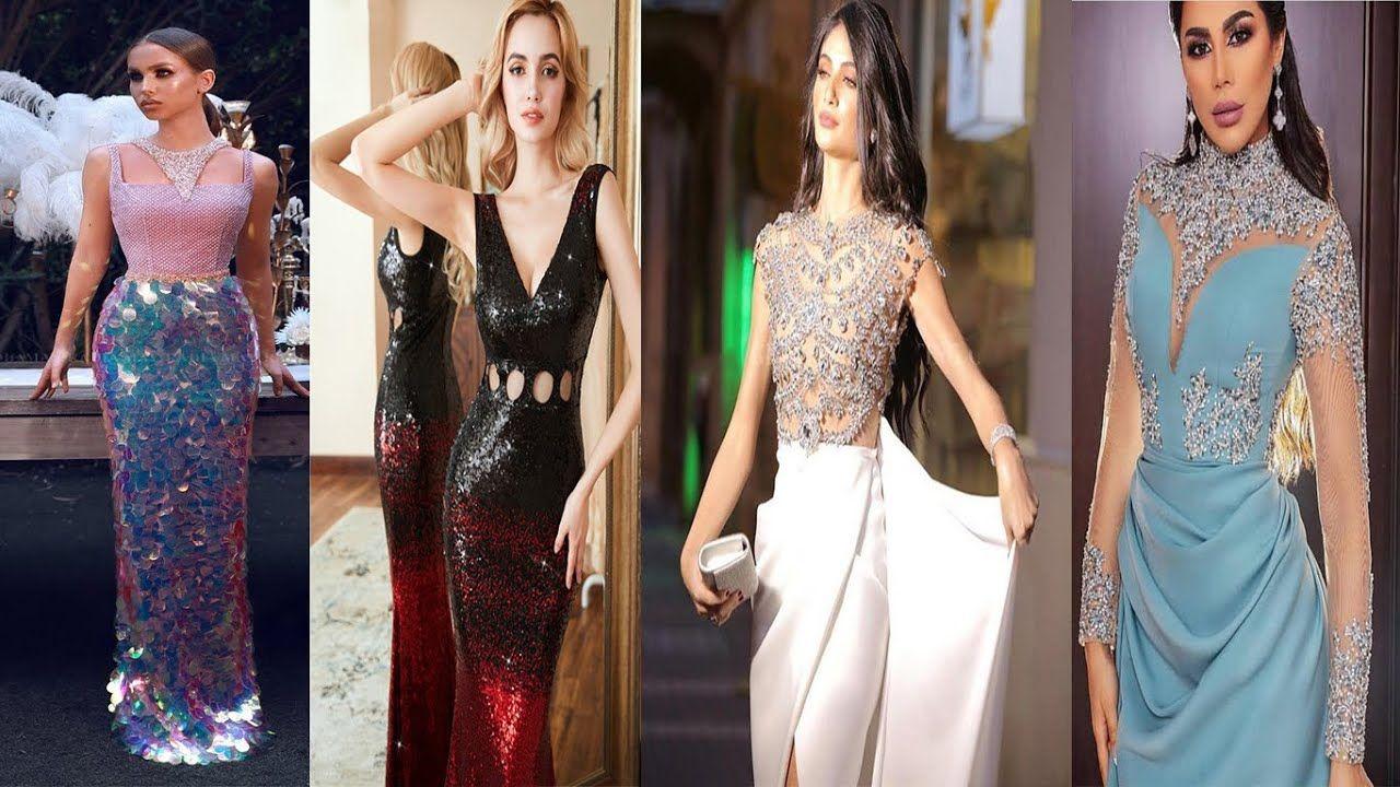 جديد سواري و فساتين للمناسبات شاهدى فساتين سهرة موديلات قصيرة وطويلة Formal Dresses Long Formal Dresses Dresses
