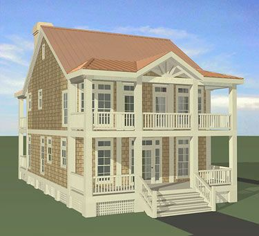 images about Boxes And Balconies on Pinterest   Southern       images about Boxes And Balconies on Pinterest   Southern homes  Southern living house plans and Balconies