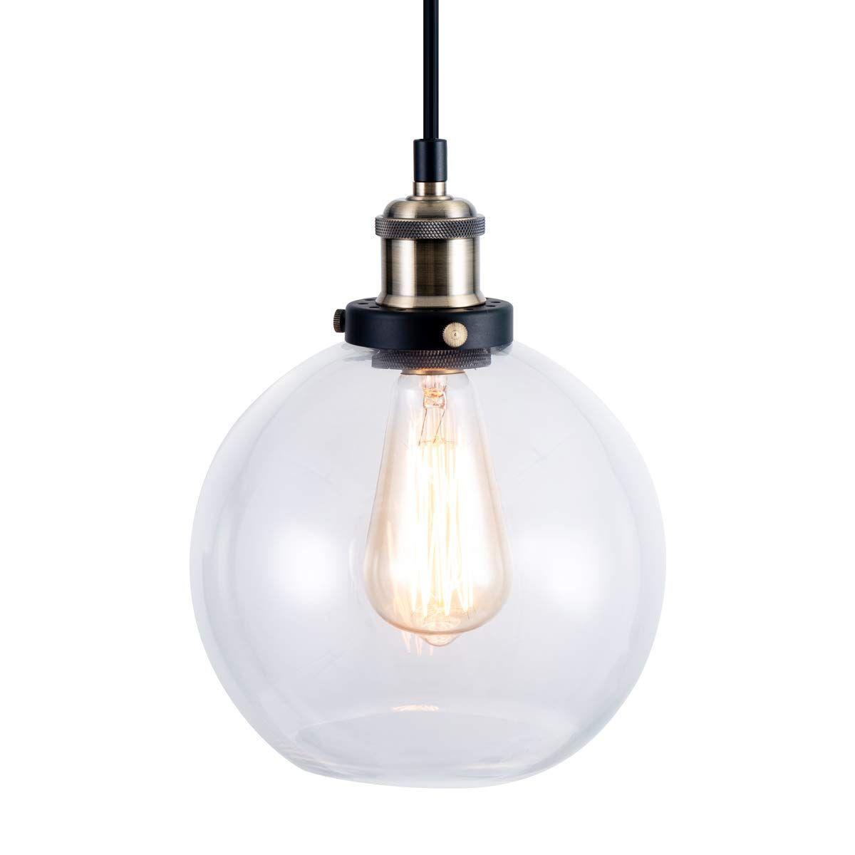 1 Light Ceiling Pendant Vintage Lighting In 2020 Ceiling Lights Classic Pendant Lighting Pendant Light
